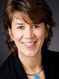 Susanne Lenzke