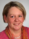 Vera Brabender